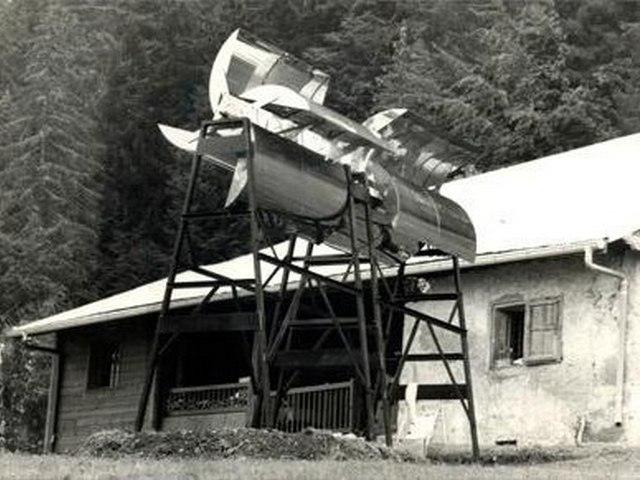 carrosserie industrielle berlioz chambéry